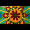 Cara DiMassimo - Magical Mandalas