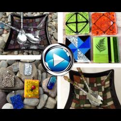 Erica Biery - Stamp It, Fuse It, Use It
