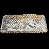 Bre Kathman - Honeybee Serving Tray
