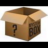 Arlene Smith - It's a Mystery